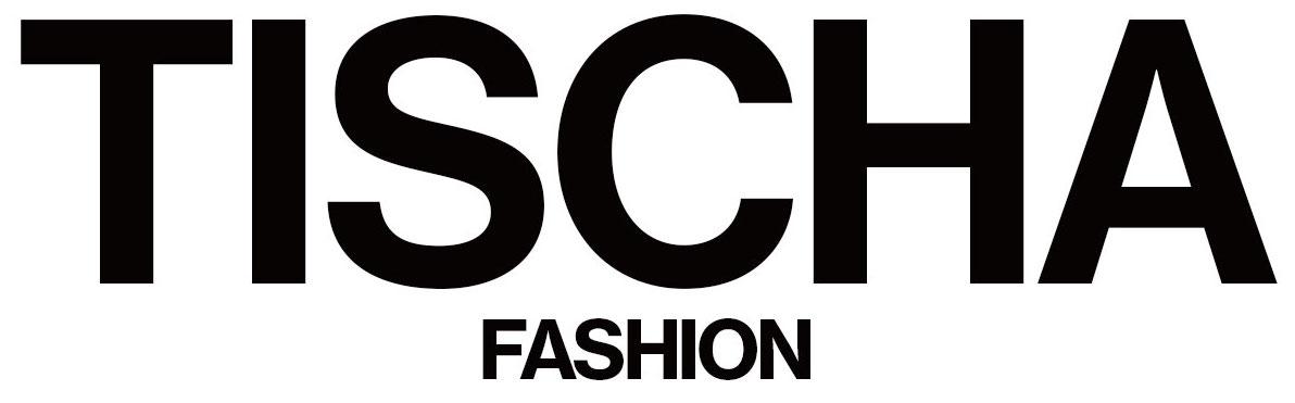 Tischa logo