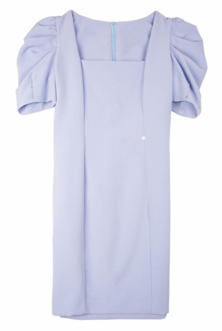 PAKY DRESS KOCCA logo